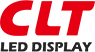 World-Class Commercial LED Display Supplier - CLT LED Technology